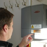 Electrical Testing & Inspection