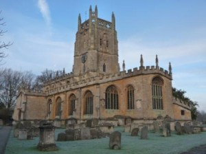 St Marys Church,Fairford. Lighting refurbishment by Hampton Electrical Systems Ltd, Stroud,Gloucestershire,Electricial Contractors