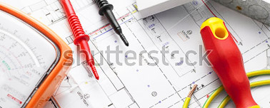 Electrical Services in Stroud