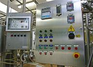 Industrial Electrics, Stroud, Gloucestershire
